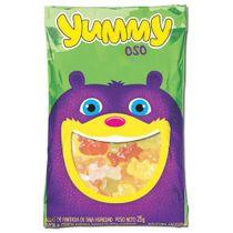 Gomitas-Yummy-Ositos-25-Gr-_1