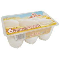 Huevo-blanco-extragrande-OPI-6-Un-_1