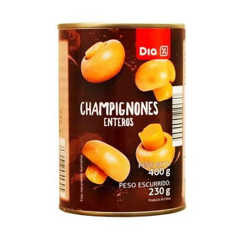Champignones-Enteros-DIA-400-Gr-_1