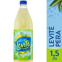 Agua-Saborizada-Levite-Pera-15-Lts-_1