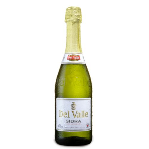 Sidra-del-Valle-720-Ml-_1