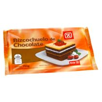 Bizcochuelo-Dia-de-Chocolate-Rectangular-3-capas-750-Gr-_1