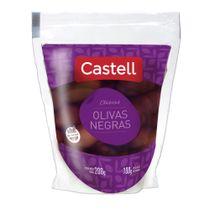 Aceitunas-Negras-Castella-100-Gr-_1
