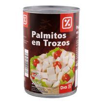 Palmitos-en-Trozos-DIA-400-Gr-_1