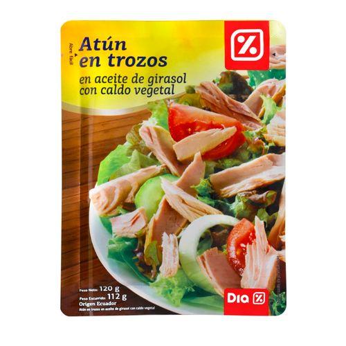 Atun-Trozos-en-Aceite-DIA-120-Gr-_1