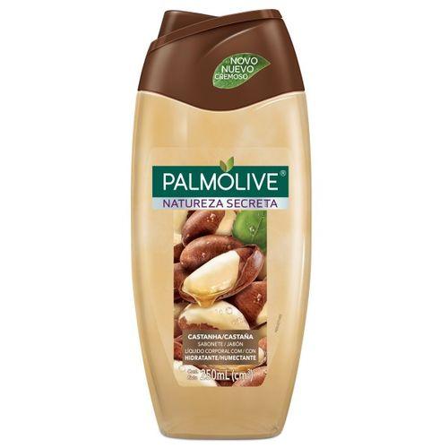 Jabon-Liquido-Corporal-Palmolive-Naturaleza-Secreta-Castaña-250-Ml-_1