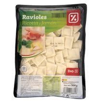 Ravioles-jamon-y-ricota-DIA-500-Gr-_1