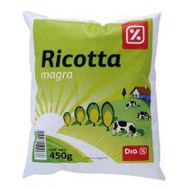 Ricota-Light-DIA-450-Gr-_1