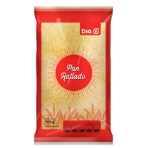 Pan-Rallado-DIA-500-Gr-_1