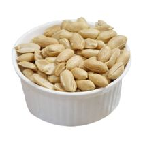 Mani-pelado-y-salado-La-Sanjuanita-150-gr_1