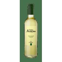 Vino-Blanco-Finca-Natalina-750-ml-_1