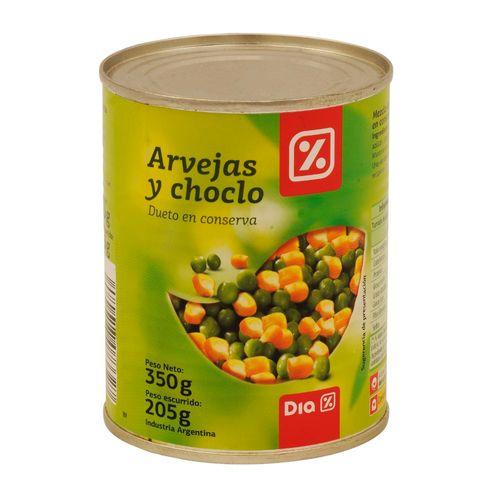 Arvejas-y-Choclo-DIA-120-Gr-_1