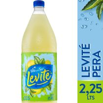 Agua-Saborizada-Levite-Pera-225-Lts-_1