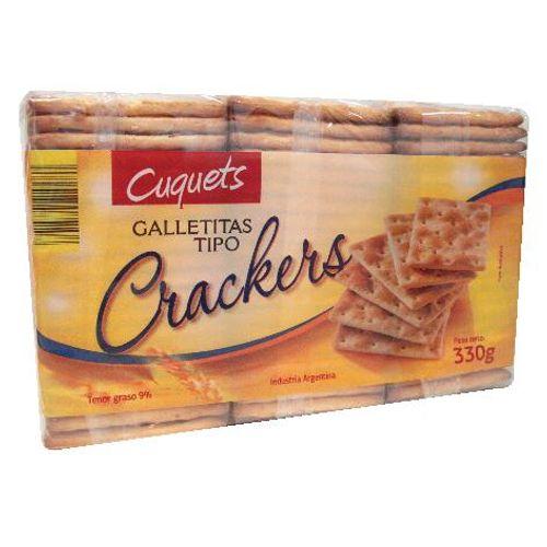 Galletitas-Crackers-Clasicas-Cuquets-330-Gr-_1