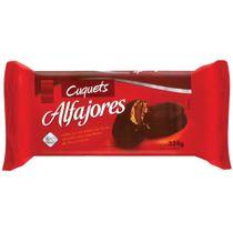 Alfajor-Cuquets-Dulce-de-Leche-6-Ud-_1