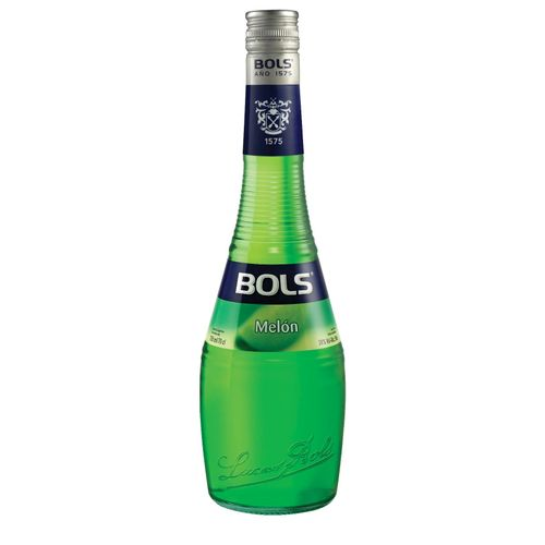 Licor-Bols-Melon-700-ml-_1