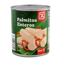 Palmitos-Enteros-DIA-800-Gr-_1