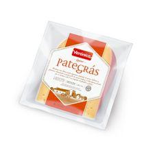 Pategras-Veronica-400-Gr-_1
