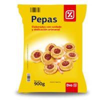 Galletitas-Pepas-DIA-900-Gr-_1