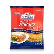 Queso-en-hebras-Italiano-La-Paulina-135-Gr-_1