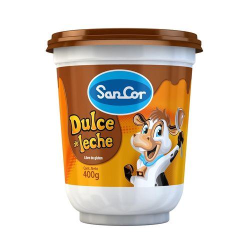 Dulce-de-Leche-Sancor-400-Gr-_1