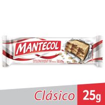 Mantecol-Bocadito-25-Gr-_1
