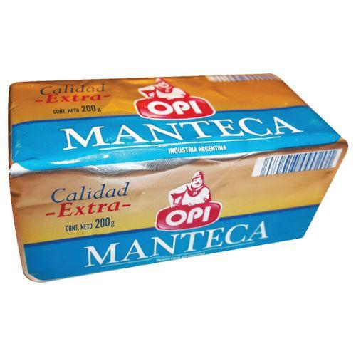 Manteca-OPI-Calcio-extra-200-Gr-_1