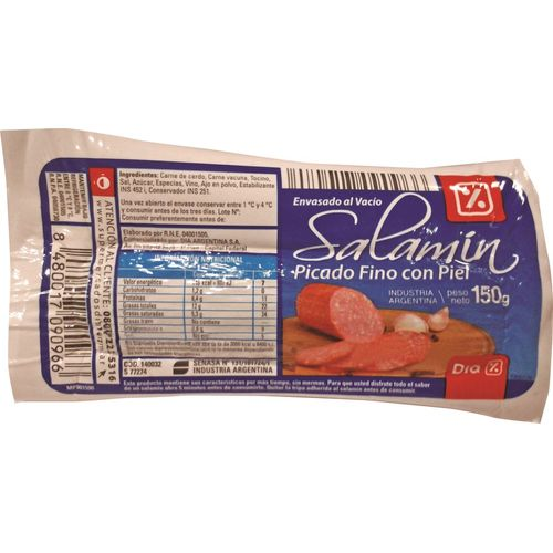 Salamin-Fino-DIA-150-Gr-_1