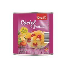 Coctel-4-Frutas-DIA-820-Gr-_1