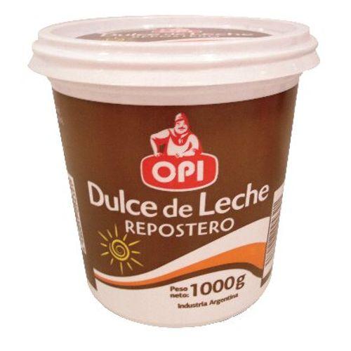 Dulce-de-Leche-Repostero-Opi-1-Kg-_1