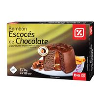 Bombon-Escoces-DIA-Chocolate-552-Gr-_1