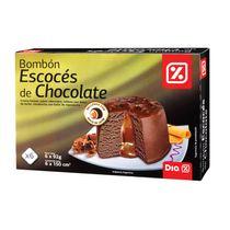 Bombon-Escoces-DIA-Chocolate-552-Gr-_1