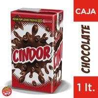 Leche-Chocolatada-Larga-Vida-Cindor-1-Lt-_1