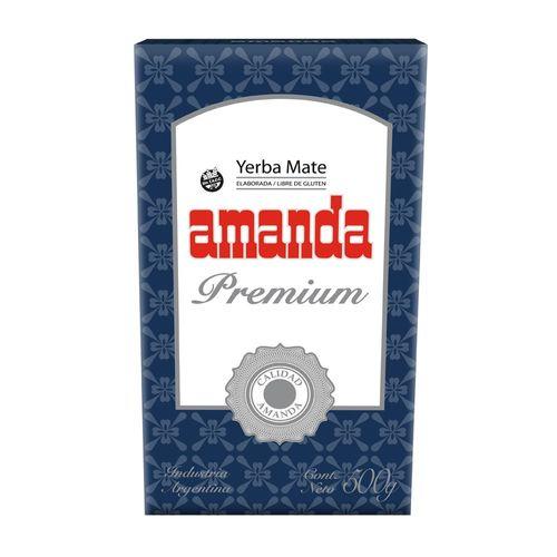 Yerba-Mate-Amanda-Premium-500-Gr-_1
