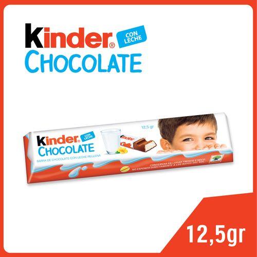 BARRA-DE-CHOCOLATE-CON-LECHE-BARRITA-KINDER-1-UD-X-125GR_1