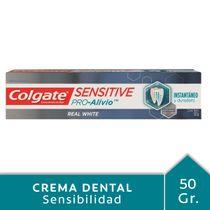Crema-Dental-Colgate-Whitening-Pro-Alivio-50-Gr-_1