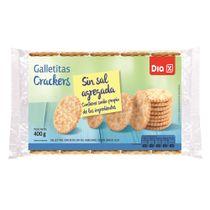 Galletitas-Crackers-DIA-sin-Sal-Agregada-400-Gr-_1