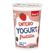 Yogur-Entero-DIA-frutilla-500-Gr-_1
