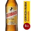 Cerveza-Isenbeck-Retornable-1-Lt-_1