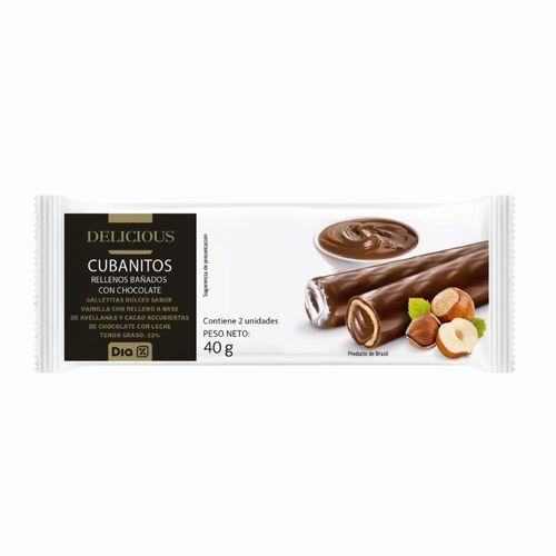 Cubanito-DIA-Delicious-Chocolate-100-Gr-_1
