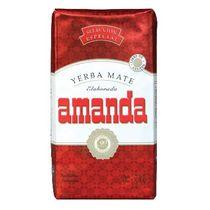 Yerba-Mate-Amanda-Especial-500-Gr-_1