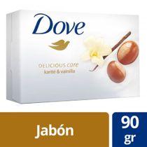 Jabon-de-Tocador-Dove-Karite-y-Vainilla-Individual-90-Gr-_1