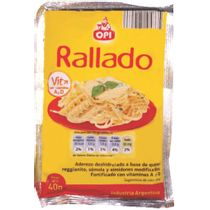 Alimento-a-base-de-Queso-OPI-40-Gr_1