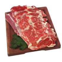Roast-Beef-de-Novillito-en-churrasco-700-Gr-_1