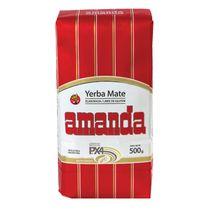 Yerba-Mate-Amanda-Tradicional-500-Gr-_1