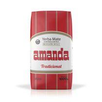 Yerba-Mate-Amanda-Tradicional-1-Kg-_1