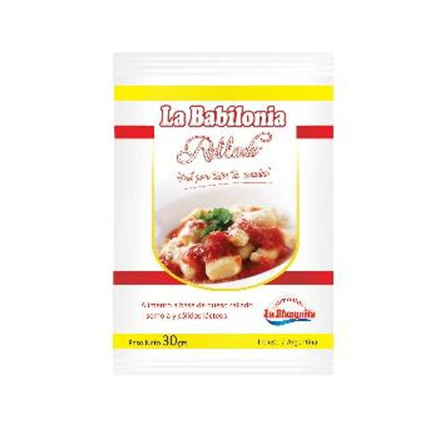Alimento-a-base-de-Queso-La-Babilonia-30-Gr-_1