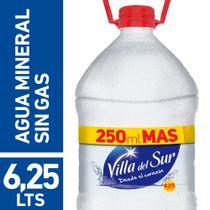 Agua-Mineral-sin-Gas-Villa-del-Sur-625-Lts-_1