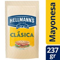 Hellmanns-Mayonesa-Clasica-Doypack-237-Grs-_1