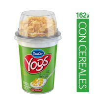 Yogur-Descremado-Sancor-con-cereales-162-Gr-_1